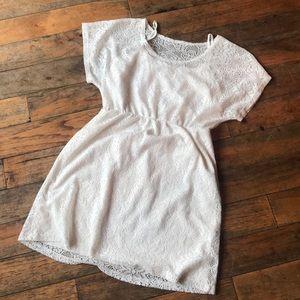 Bailey Blue XL knit 🧶 dress 👗